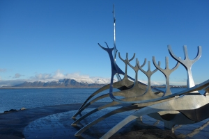 20131013-Iceland-2