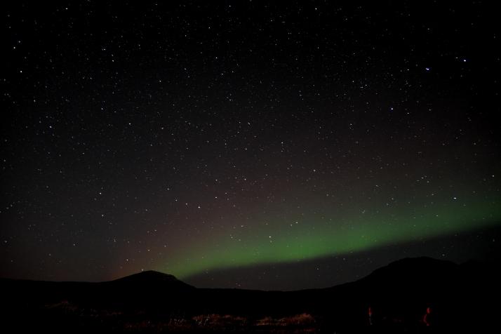 20131013-Iceland-20