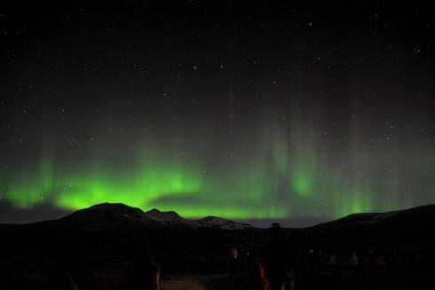 20131013-Iceland-24