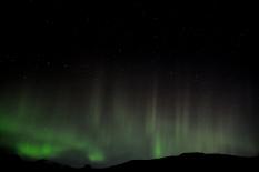 20131013-Iceland-26