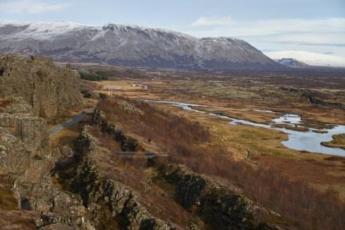 20131013-Iceland-31
