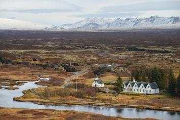 20131013-Iceland-32