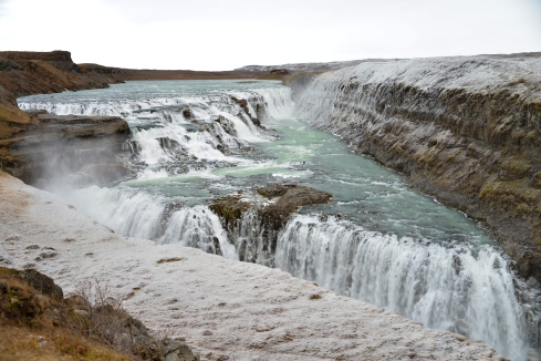 20131013-Iceland-39