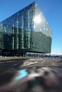 20131013-Iceland-4