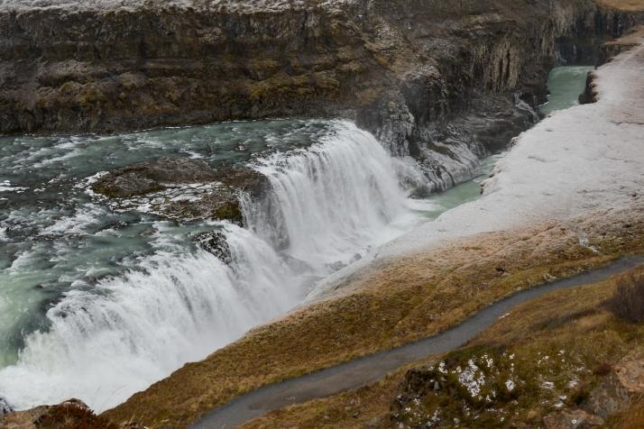 20131013-Iceland-44