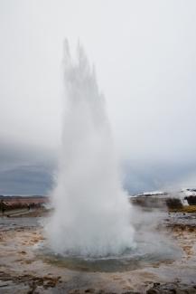 20131013-Iceland-59