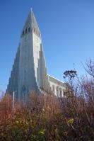 20131013-Iceland-6