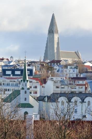 20131013-Iceland-64