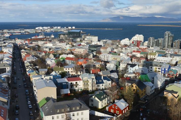 20131013-Iceland-65