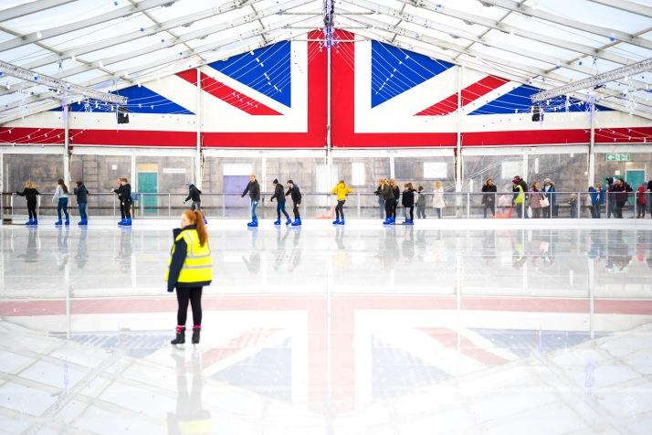 2017-11-11 - Iceskating at the Tropi-002