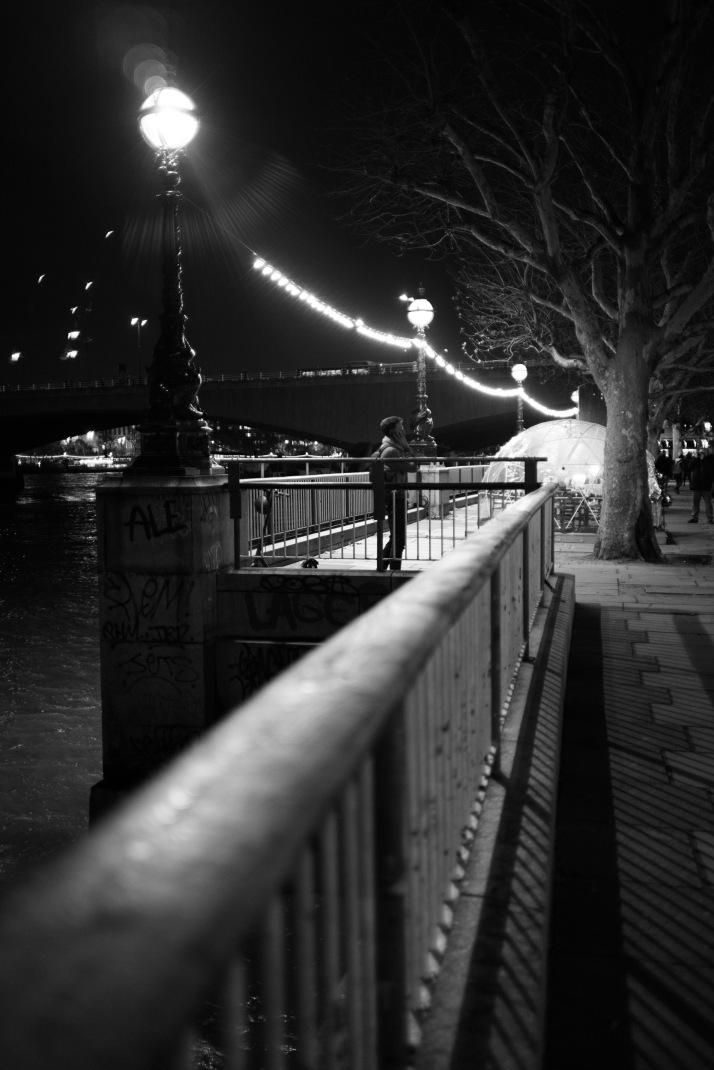 2017-12-07 - IWM and Thames-010