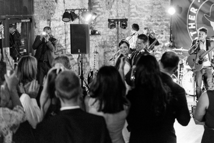 2017-09-08 - Jess and Andy's Wedding-017