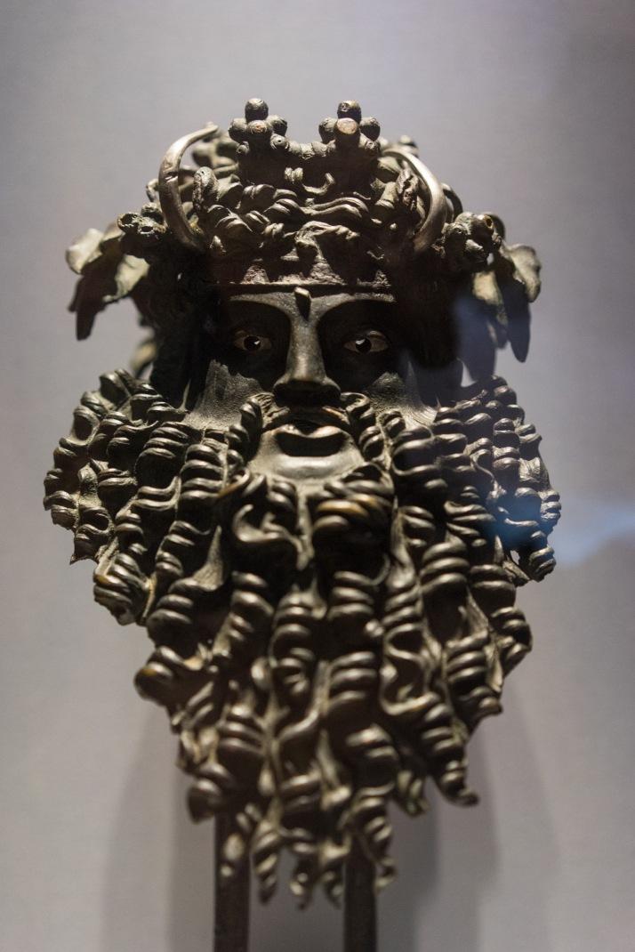 2018-01-05 - British Museum-008