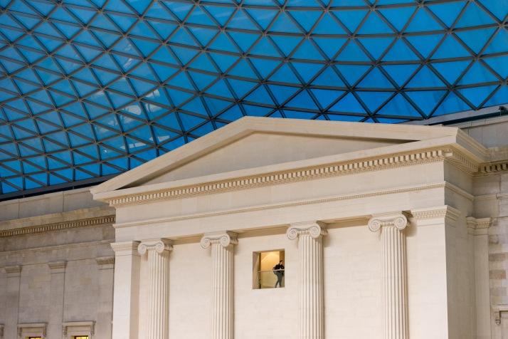 2018-01-05 - British Museum-012