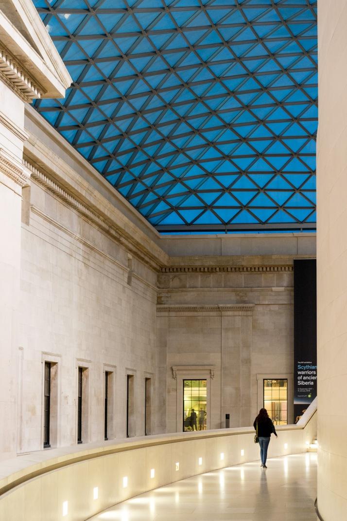 2018-01-05 - British Museum-013