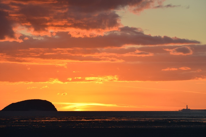 2013-09-15 - WsM Sunset-007