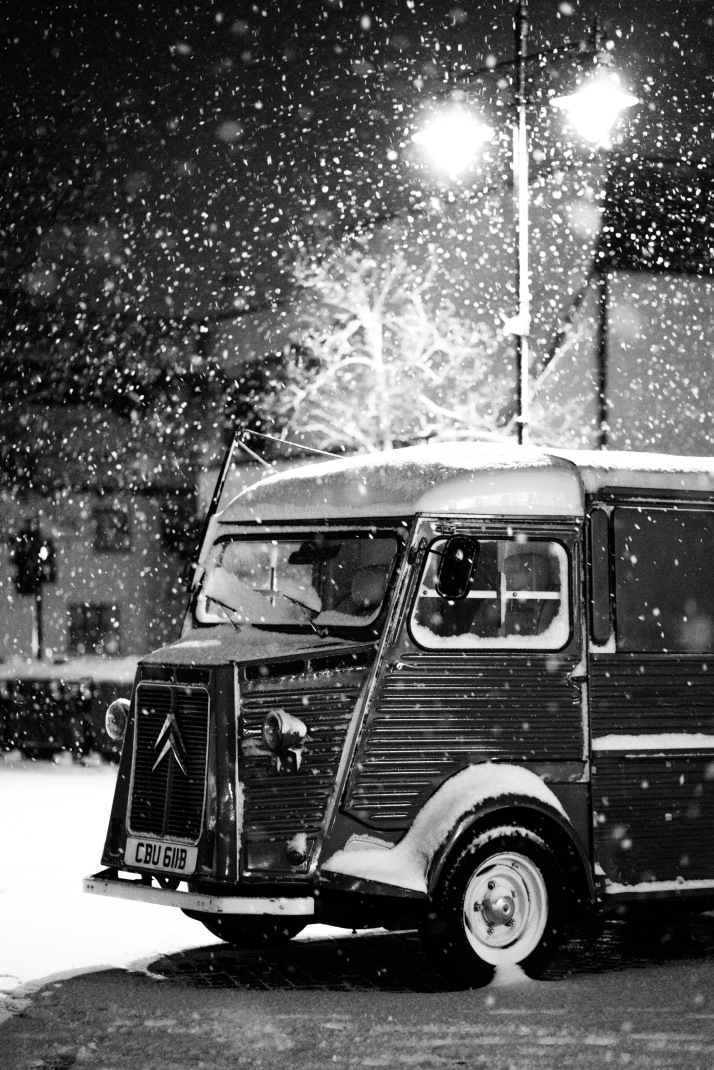 2018-02-28 - Snowy Epsom-006