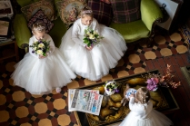 2018-05-26 - Wendy's Wedding-072