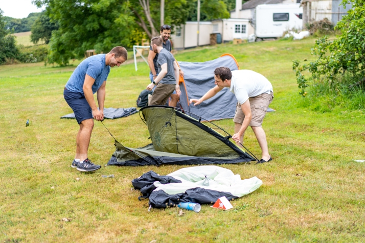 2018-07-28 - Devon camping-004