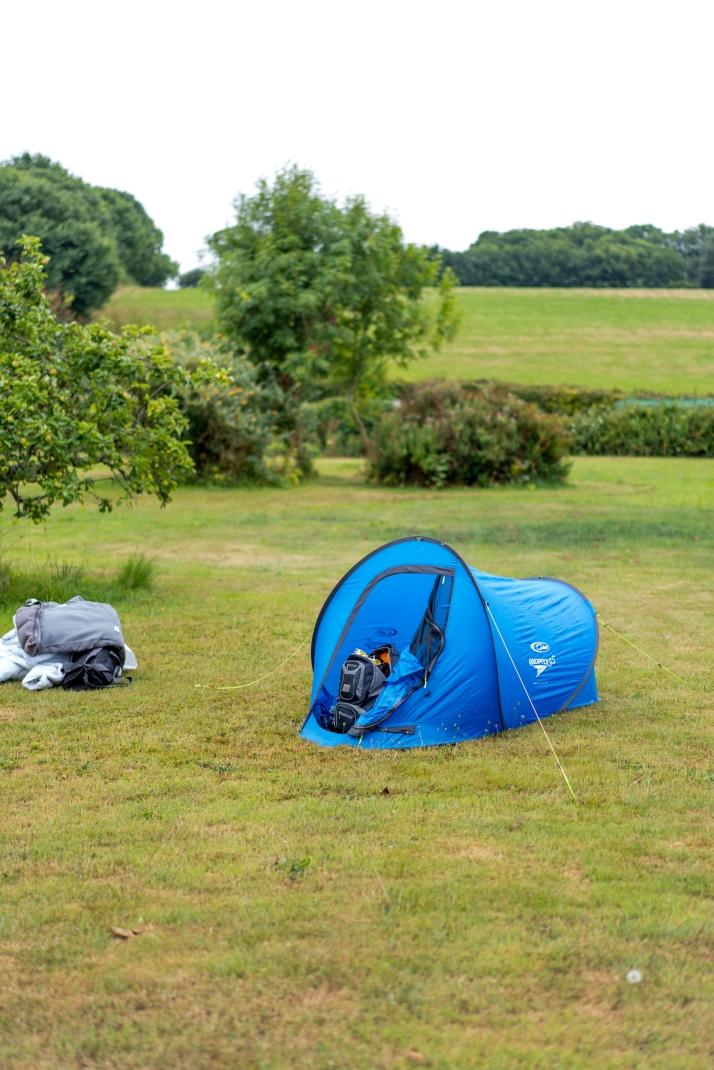 2018-07-28 - Devon camping-005