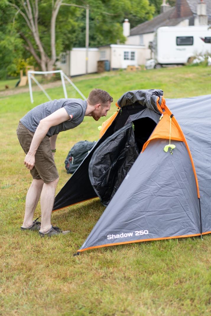 2018-07-28 - Devon camping-009