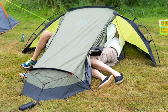 2018-07-28 - Devon camping-013