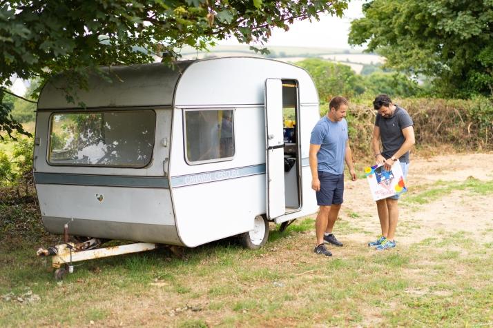 2018-07-28 - Devon camping-016