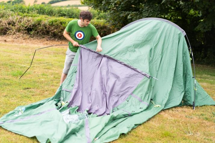 2018-07-28 - Devon camping-019