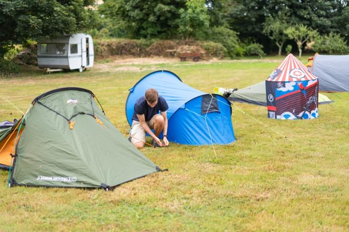 2018-07-28 - Devon camping-020
