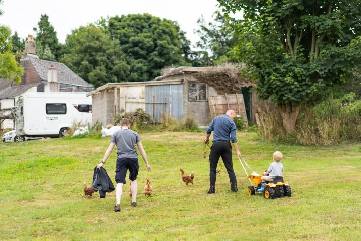 2018-07-28 - Devon camping-023