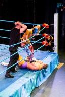 2018-10-07 - Super Slam Wrestling Epsom-004