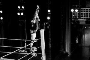 2018-10-07 - Super Slam Wrestling Epsom-011