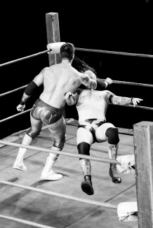 2018-10-07 - Super Slam Wrestling Epsom-019