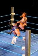 2018-10-07 - Super Slam Wrestling Epsom-024