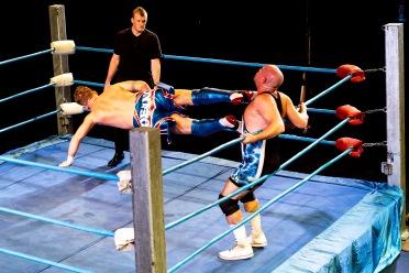 2018-10-07 - Super Slam Wrestling Epsom-028