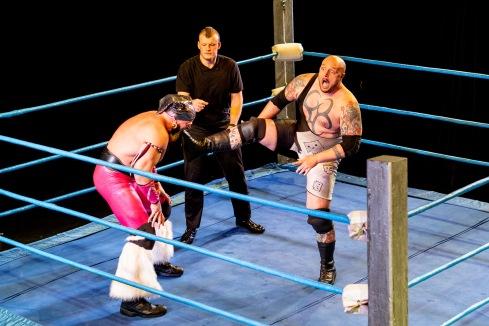 2018-10-07 - Super Slam Wrestling Epsom-035