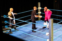 2018-10-07 - Super Slam Wrestling Epsom-036